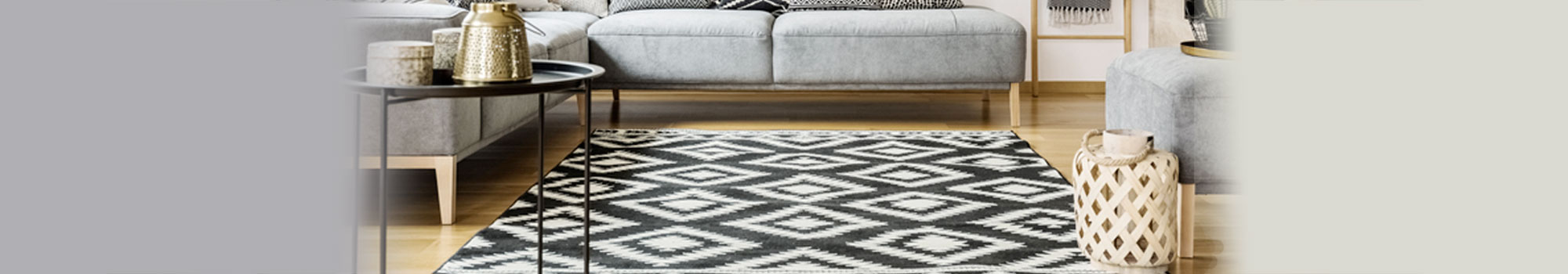 Vancouver Area Rug Cleaning