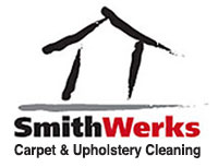 Smithwerks Carpet & Upholstery Cleaning