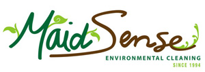 Maid Sense