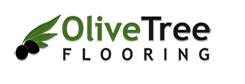 Olive Tree Flooring
