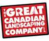 Great Canadian Landscape Company