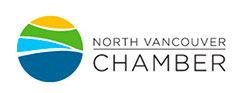 Chamber of Commerce North Van