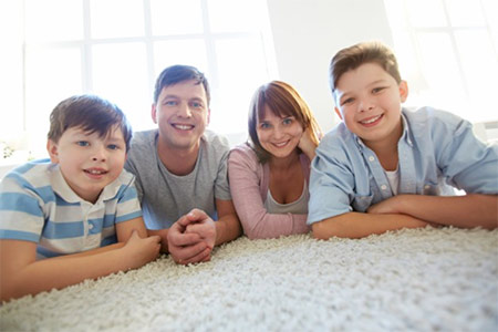 carpet and upholstery cleaning Vancouver